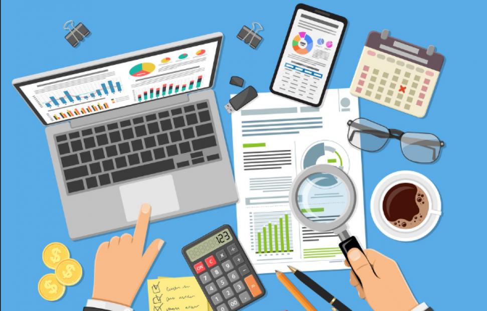 18 dicas de gestão financeira para salvar sua empresa da falência