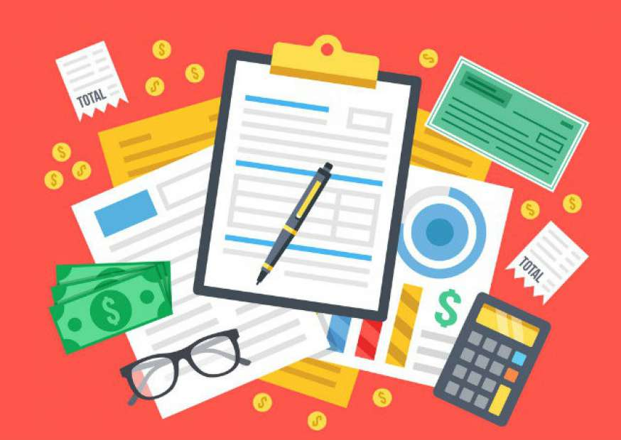10 motivos para você aprender finanças agora