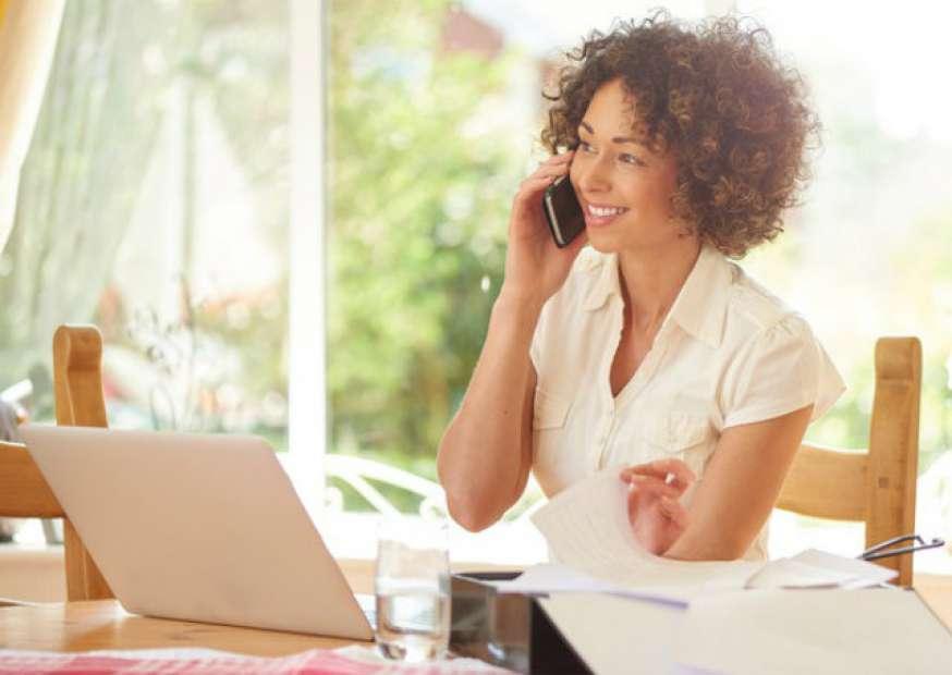 6 dicas de organização financeira para pequenos e médios negócios