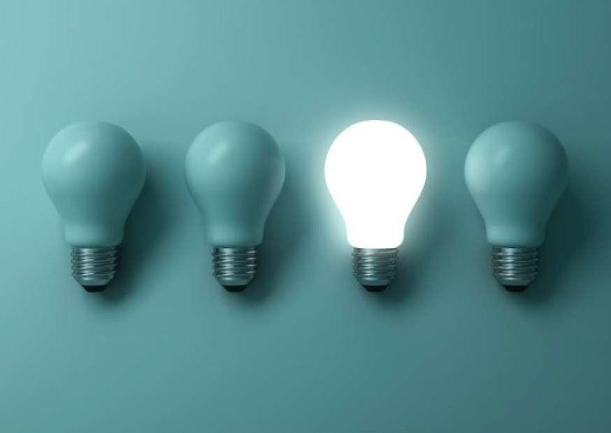 Como as micro e pequenas empresas podem investir na inovação?
