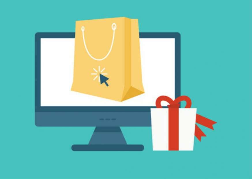 Conheça as 10 principais dúvidas de um e-commerce