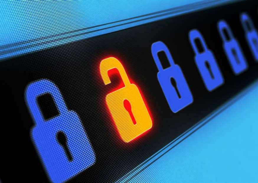 Senso de segurança da informação: por que sua empresa precisa ter um