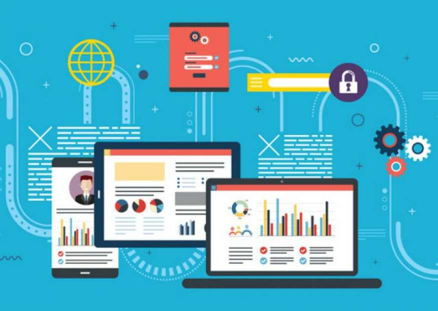 Sete dicas de inbound marketing para aplicar no e-commerce