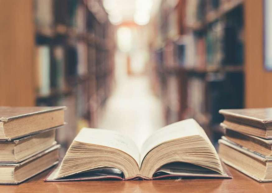 6 livros que todo profissional de RH deve ler