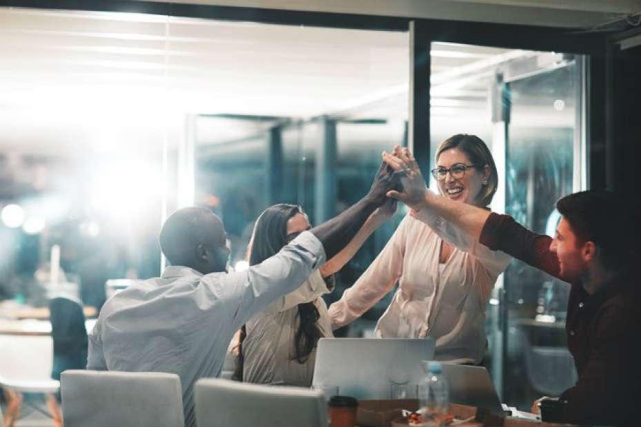 Como as empresas preparam seus profissionais para Indústria 4.0