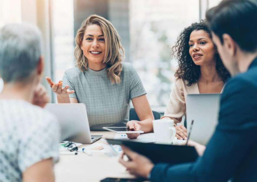 Como aplicar o Seis Sigma em processos administrativos?