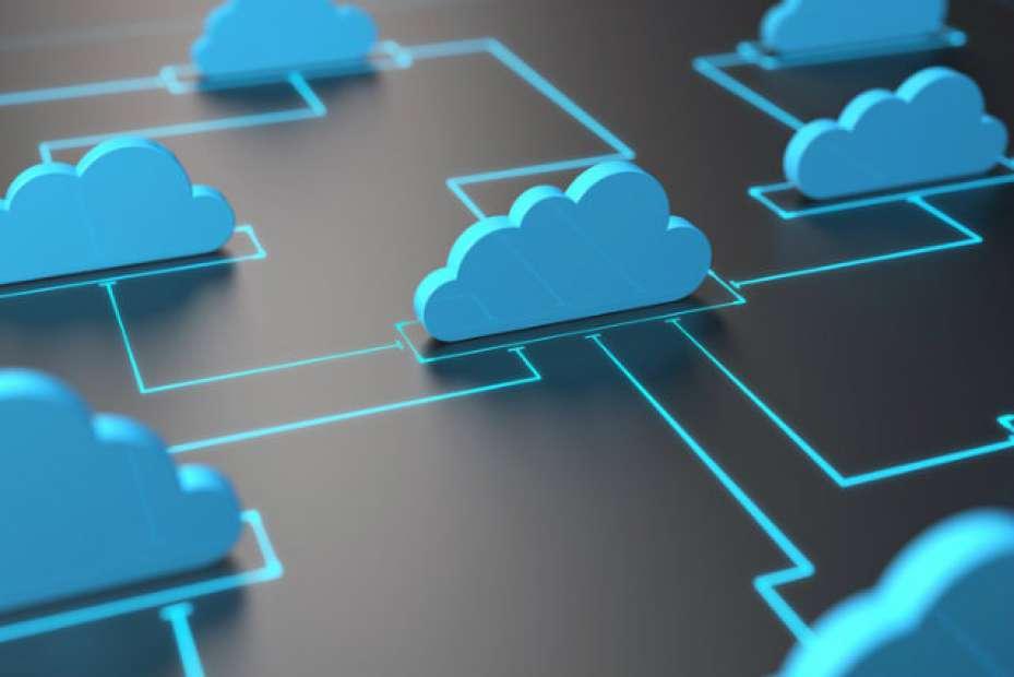 5 razões para adotar serviços de gestão de impressão em nuvem