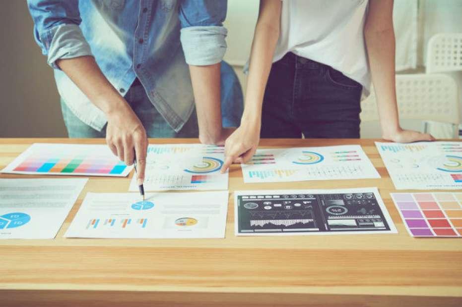 Vendarketing: o ponto de encontro do marketing com o time de vendas