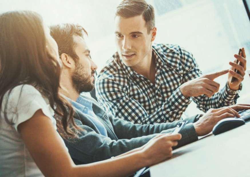 CRM: por que as PME deveriam investir em um