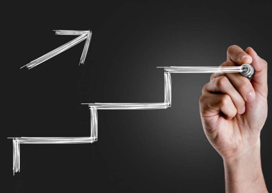 Organizações exponenciais: um modelo transformador de fazer negócio