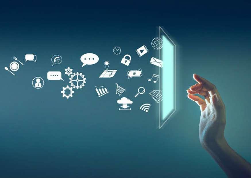 Como a Inteligência Artificial multiplica o potencial de mercado