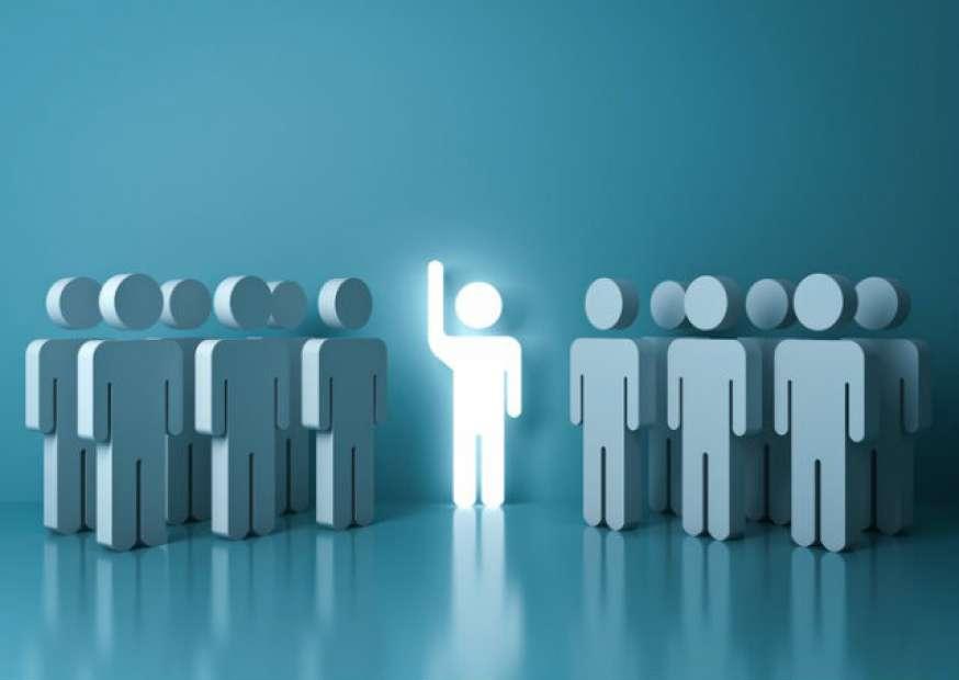 Por que programas de novas lideranças podem ajudar as empresas