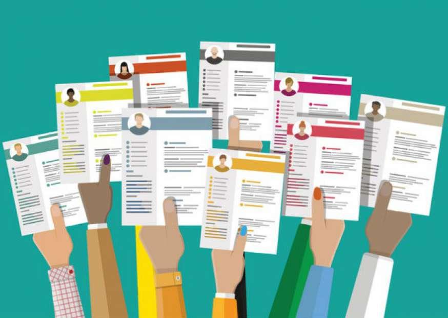 Como a tecnologia está impactando quem está procurando emprego?
