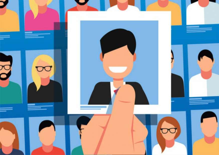 Por que se preocupar com a experiência dos talentos é vital para as organizações?