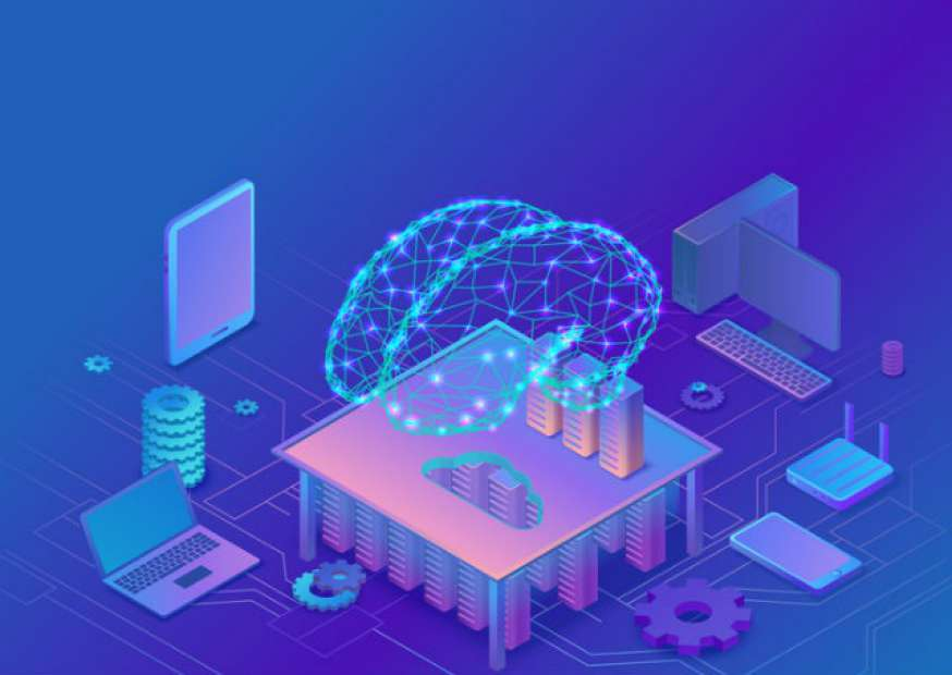 Seis maneiras como a Inteligência Artificial está transformando o varejo
