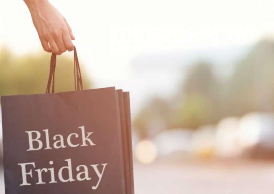 3364077dc 10 dicas para economizar nas compras pela internet antes e durante a Black  Friday