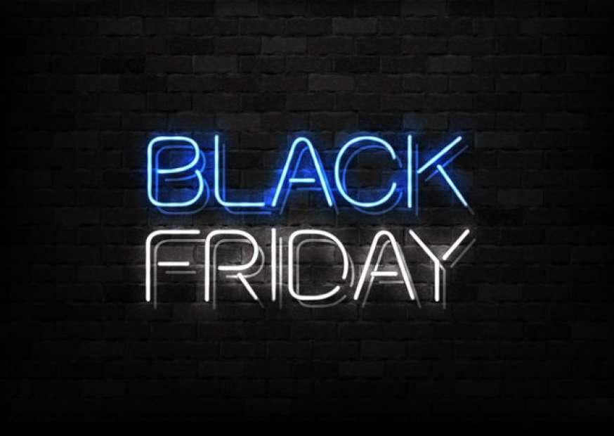 7 dicas para potencializar suas vendas na Black Friday
