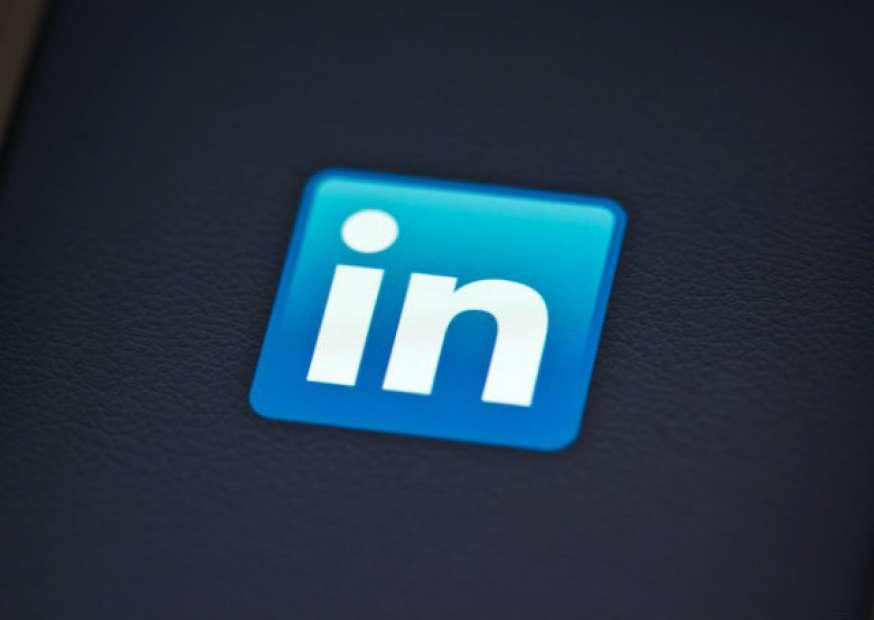 Como o LinkedIn passou de mocinho a vilão do mercado de trabalho