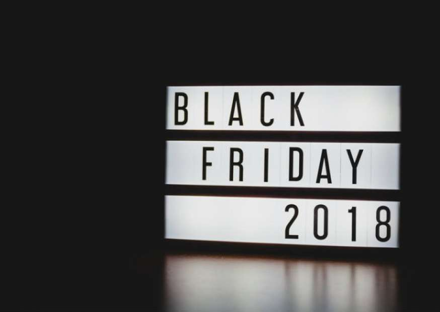 5 dicas para o compliance fiscal na Black Friday