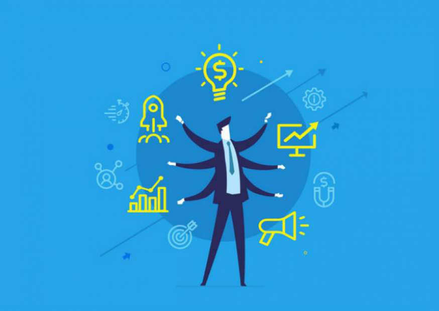Cinco dicas para quem deseja utilizar crowdfunding para abrir uma startup