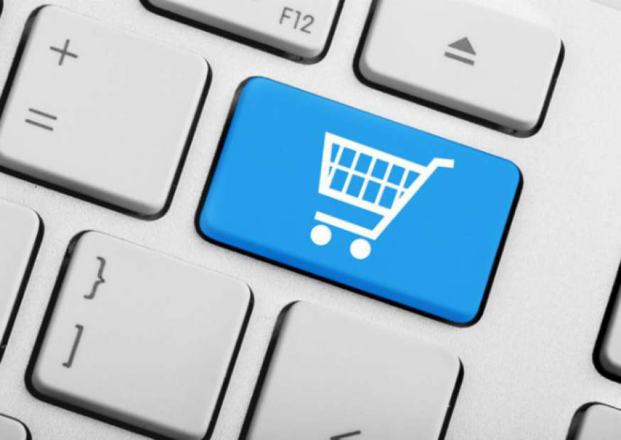 Como entrar no e-commerce com MVP?