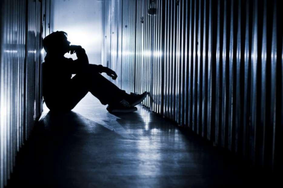 Uma reflexão sobre a violência psicológica no âmbito profissional
