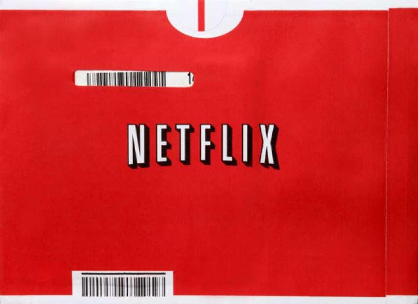 A Cultura da Netflix: liberdade e responsabilidade e o que isso significa para o RH?