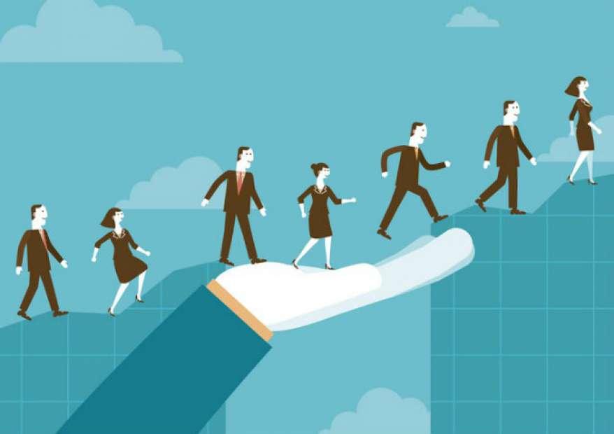 Como criar um ambiente inovador no mercado empresarial?