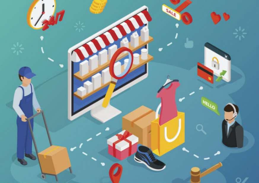 Como um blog pode alavancar as vendas de final de ano no e-commerce?