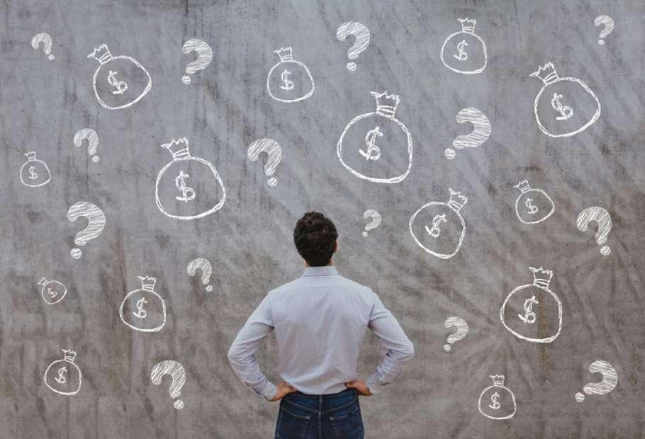 É melhor um crédito com garantia do FGTS ou um crédito consignado tradicional? Vantagens e Desvantagens