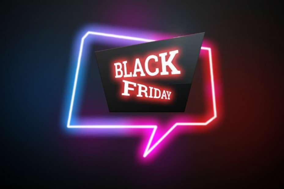 Black Friday: como sair da mesmice