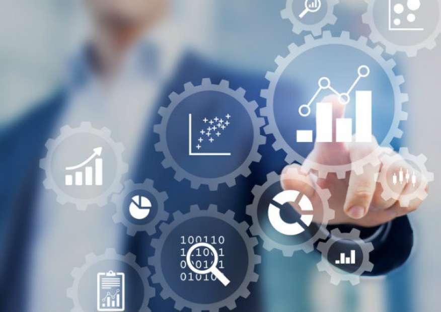 Por que as PMEs devem adotar a Automação de Marketing?