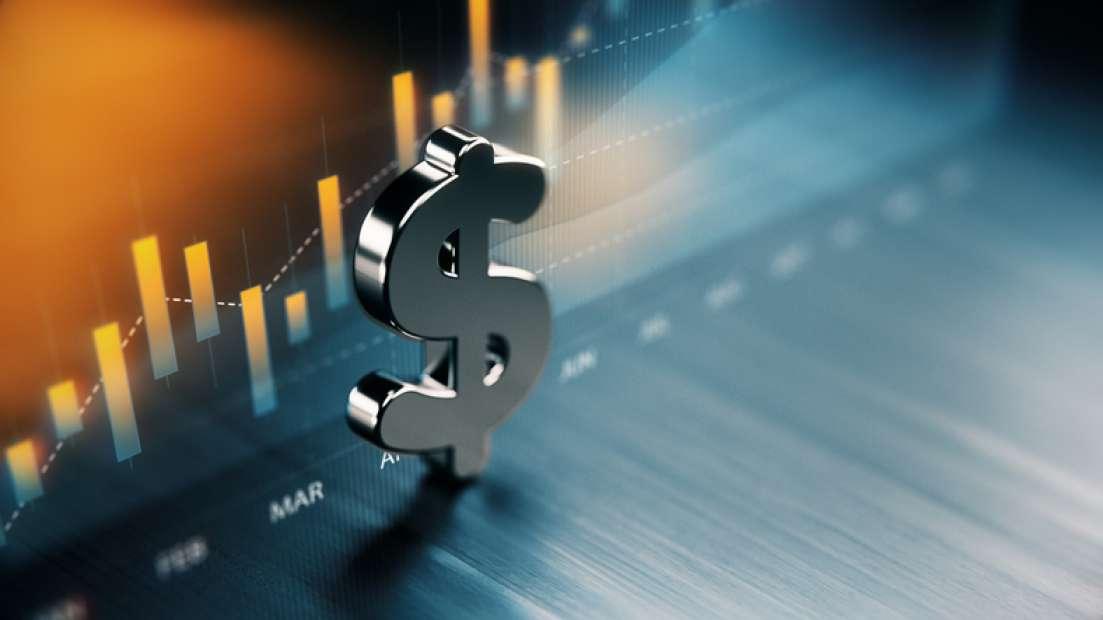 Franquia Tributária investe em tecnologia artificial para identificar impostos pagos a mais pelas empresas