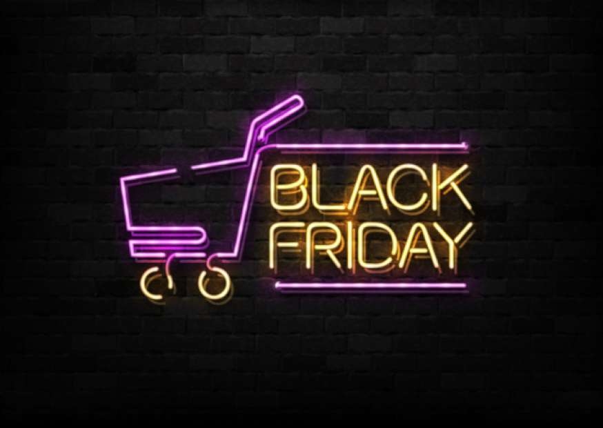 4 dicas para não errar com seu ecommerce na Black Friday