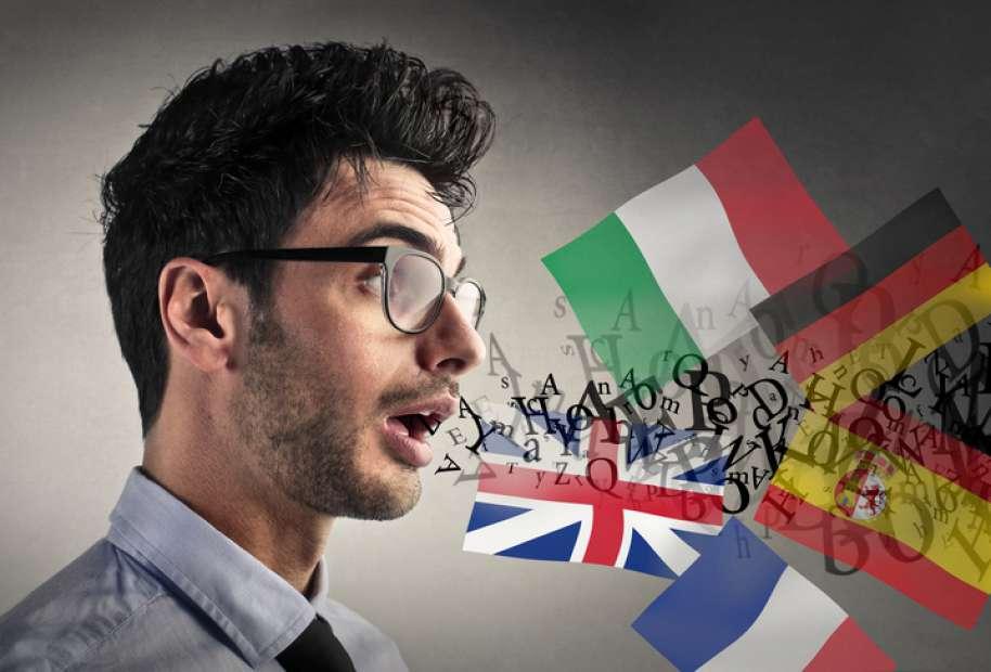 Por que aprender um segundo idioma e quando começar?