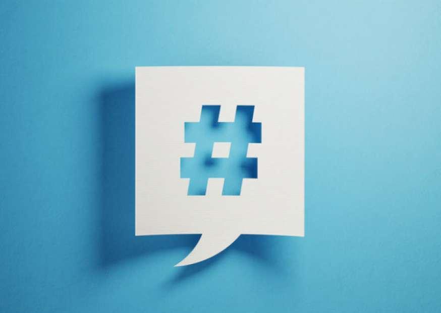Por que ter uma página nas redes socias é importante para o seu negócio?