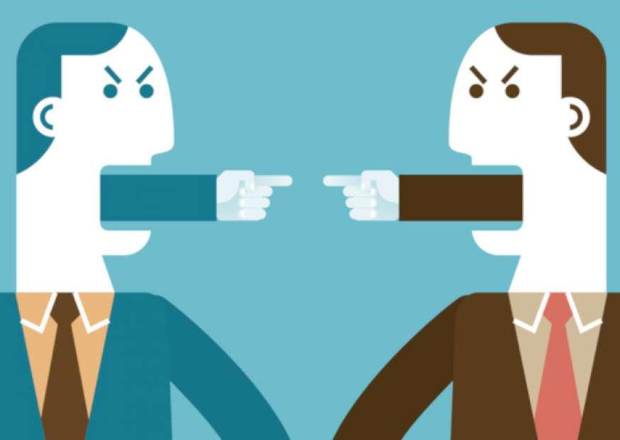 """""""Polarização nos incapacita de ver o lado do outro"""", afirma economista"""