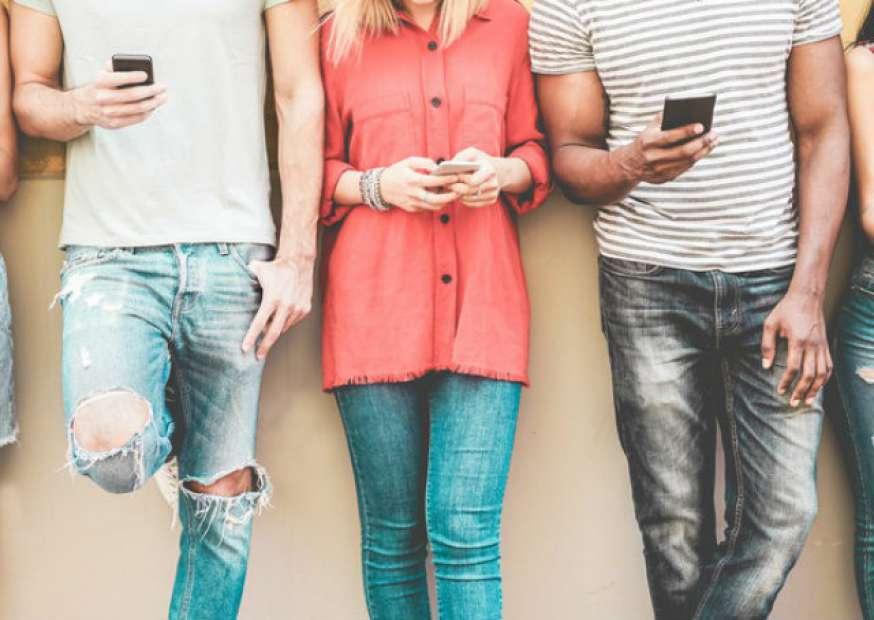 Seis dicas para interagir com Millennials