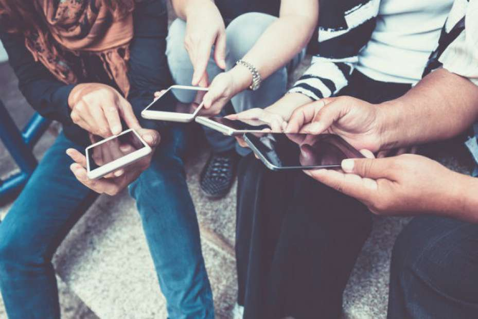 SMS marketing: ótimo custo-benefício e alta entregabilidade