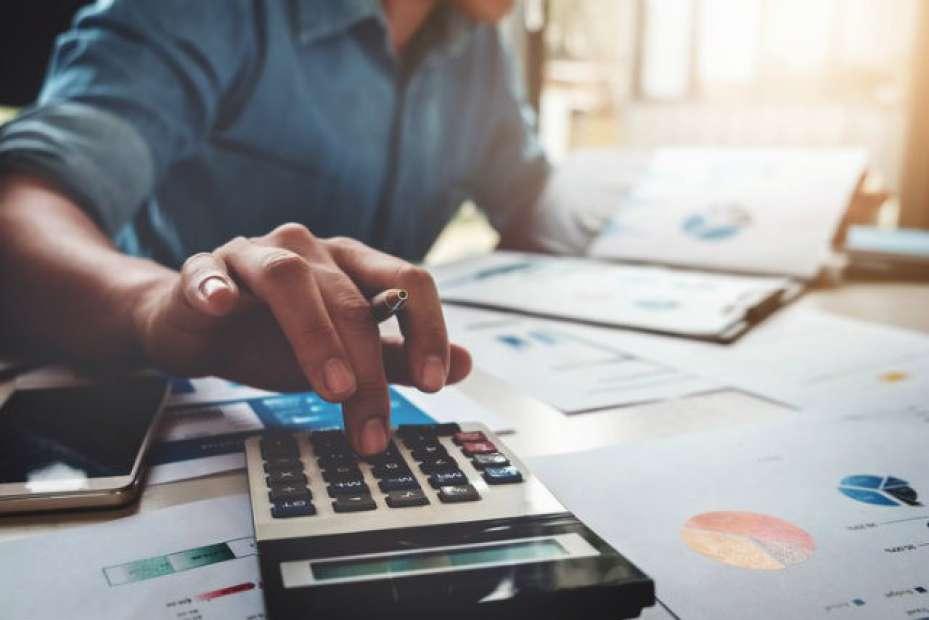 Criei uma startup e como faço para reduzir a carga tributária?