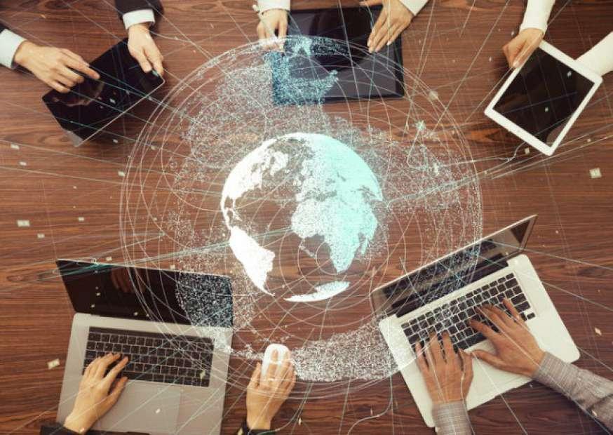 Como internacionalizar minha empresa?