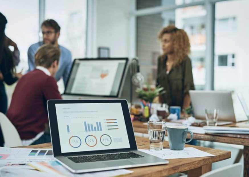 BNDES lança programa para atender startups