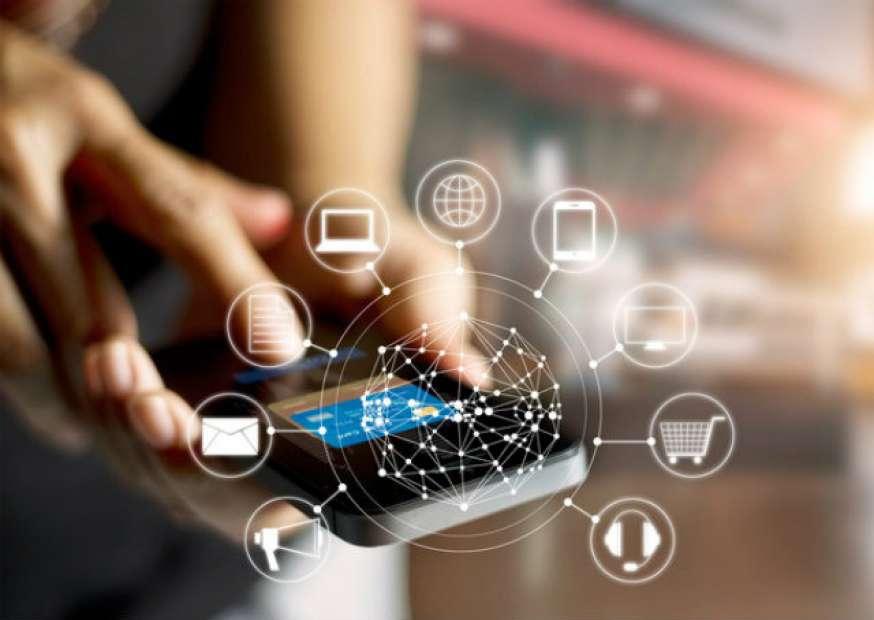 Sistema de pagamento online: quais os benefícios para a sua empresa?