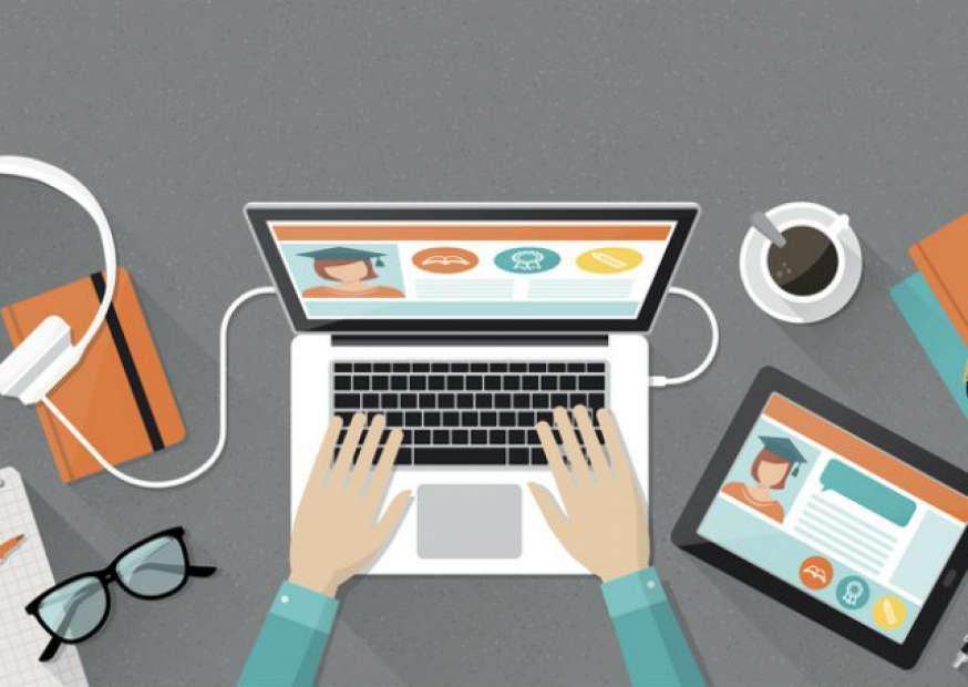 10 dicas para aumentar as chances de um recrutador encontrar o seu currículo online