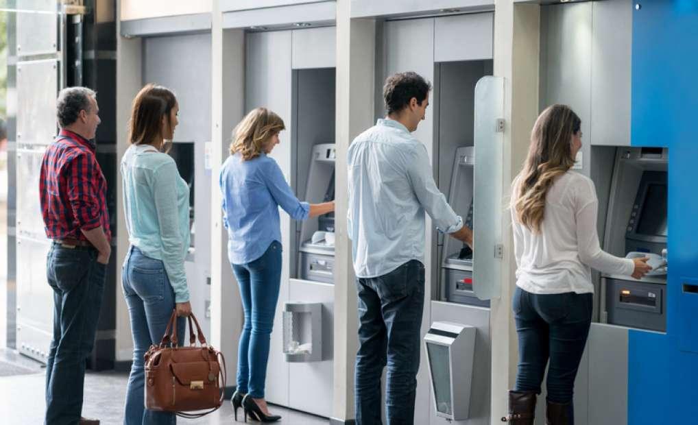 Conta corrente, conta poupança, conta digital e conta de pagamento: saiba qual é a diferença entre elas