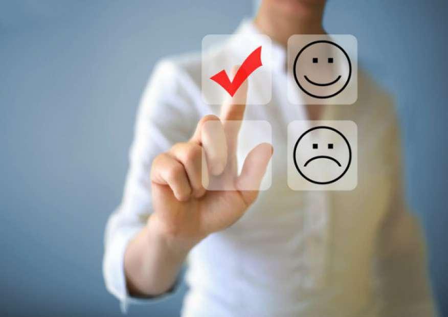 Agilidade é condição das empresas focadas no cliente, indica estudo