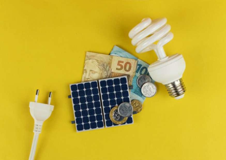 Por que o mercado de energia solar é promissor no Brasil?