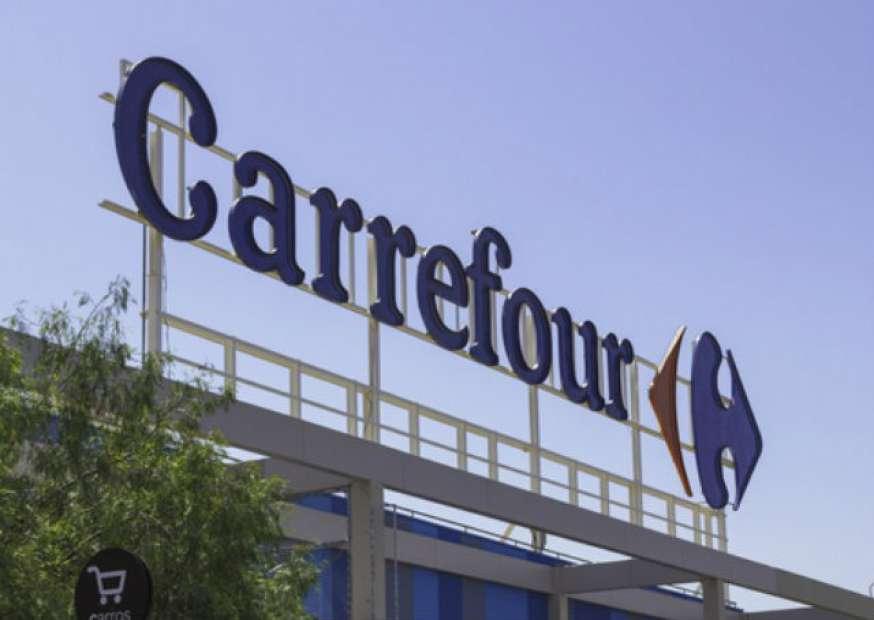 Caso Carrefour — o que as empresas precisam aprender