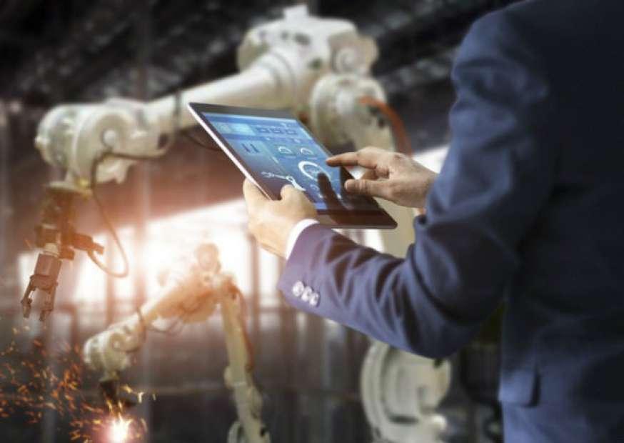 Como promover um ambiente de trabalho preparado para mundo digital