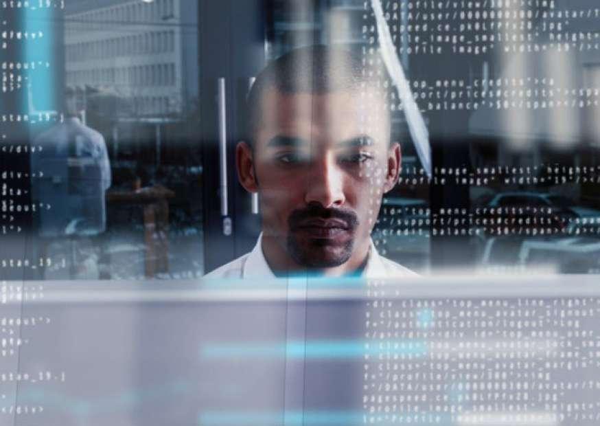 Como desenvolver uma cultura de dados dentro da sua organização